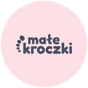 mgr Marta Tyńska